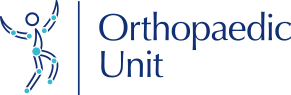 London Orthopaedic Unit